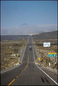 Altiplano 2016 - Peru e Chile via Acre-img_2662.jpg