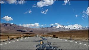 Altiplano 2016 - Peru e Chile via Acre-img_2999.jpg