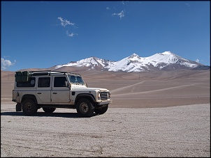 Altiplano 2016 - Peru e Chile via Acre-p1013791.jpg