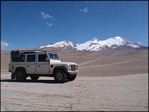 Altiplano 2016 - Peru e Chile via Acre-p1013791.jpg