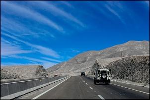 Altiplano 2016 - Peru e Chile via Acre-img_3413.jpg