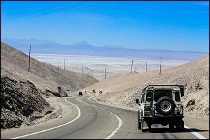 Altiplano 2016 - Peru e Chile via Acre-img_3395.jpg