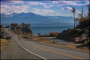Patagônia - 14 mil km > Ushuaia, TDP, El Calafate, El Chalten, Carretera, Bariloche-dsc_1812.jpg