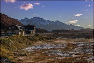 Patagônia - 14 mil km > Ushuaia, TDP, El Calafate, El Chalten, Carretera, Bariloche-dsc_1814.jpg