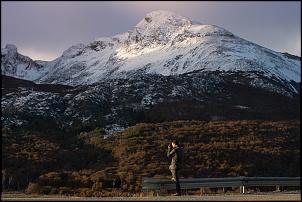 Patagônia - 14 mil km > Ushuaia, TDP, El Calafate, El Chalten, Carretera, Bariloche-dsc_1830.jpg