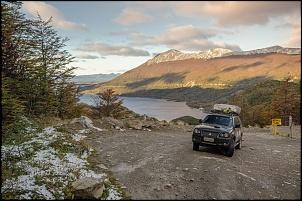 Patagônia - 14 mil km > Ushuaia, TDP, El Calafate, El Chalten, Carretera, Bariloche-_dsc9168.jpg