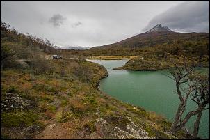 Patagônia - 14 mil km > Ushuaia, TDP, El Calafate, El Chalten, Carretera, Bariloche-_dsc9398.jpg