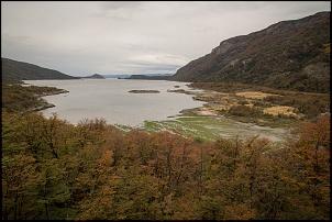 Patagônia - 14 mil km > Ushuaia, TDP, El Calafate, El Chalten, Carretera, Bariloche-dsc_2162.jpg