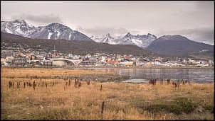 Patagônia - 14 mil km > Ushuaia, TDP, El Calafate, El Chalten, Carretera, Bariloche-dsc_2205.jpg
