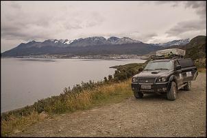 Patagônia - 14 mil km > Ushuaia, TDP, El Calafate, El Chalten, Carretera, Bariloche-dsc_2238.jpg