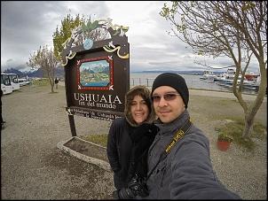 Patagônia - 14 mil km > Ushuaia, TDP, El Calafate, El Chalten, Carretera, Bariloche-gopr4682.jpg