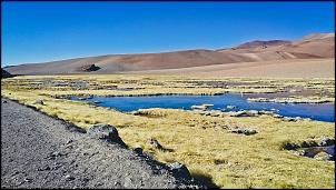 Altiplano 2016 - Peru e Chile via Acre-img-20160412-wa0038.jpg