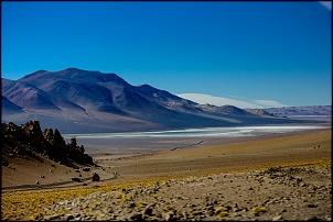 Altiplano 2016 - Peru e Chile via Acre-img_3502.jpg