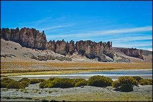 Altiplano 2016 - Peru e Chile via Acre-dsc_0319.jpg