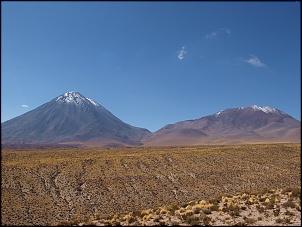 Altiplano 2016 - Peru e Chile via Acre-p1013895.jpg