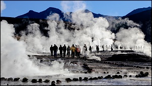 Altiplano 2016 - Peru e Chile via Acre-img_3952.jpg