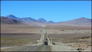 Altiplano 2016 - Peru e Chile via Acre-img_4272.jpg
