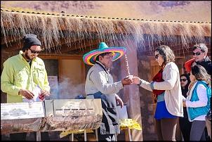 Altiplano 2016 - Peru e Chile via Acre-img_4456.jpg
