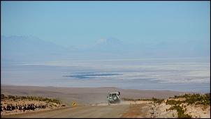 Altiplano 2016 - Peru e Chile via Acre-img_4549.jpg