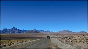 Altiplano 2016 - Peru e Chile via Acre-img_4271.jpg