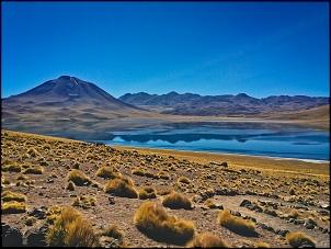 Altiplano 2016 - Peru e Chile via Acre-img_2260.jpg