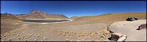Altiplano 2016 - Peru e Chile via Acre-img_2272.jpg