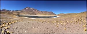 Altiplano 2016 - Peru e Chile via Acre-img_2266.jpg
