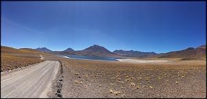 Altiplano 2016 - Peru e Chile via Acre-img_2274.jpg