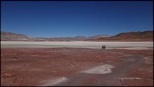 Altiplano 2016 - Peru e Chile via Acre-dsc01458.jpg