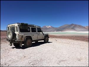 Altiplano 2016 - Peru e Chile via Acre-img_2294.jpg