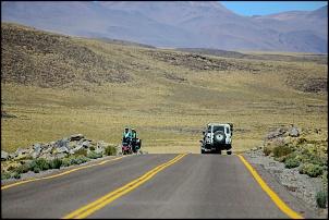 Altiplano 2016 - Peru e Chile via Acre-img_5030.jpg