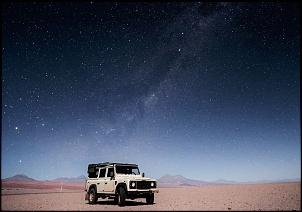Altiplano 2016 - Peru e Chile via Acre-img_5092-4-.jpg