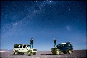 Altiplano 2016 - Peru e Chile via Acre-img_5106.jpg