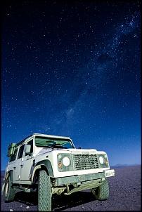 Altiplano 2016 - Peru e Chile via Acre-img_5109.jpg