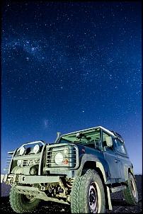 Altiplano 2016 - Peru e Chile via Acre-img_5108.jpg