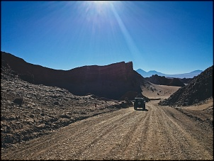 Altiplano 2016 - Peru e Chile via Acre-img_2317.jpg