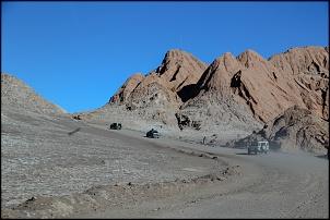 Altiplano 2016 - Peru e Chile via Acre-img_5195.jpg