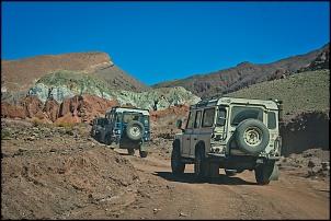 Altiplano 2016 - Peru e Chile via Acre-dsc_0674.jpg