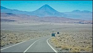 Altiplano 2016 - Peru e Chile via Acre-img-20160415-wa0160.jpg