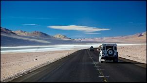 Altiplano 2016 - Peru e Chile via Acre-img_5994.jpg