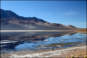 Altiplano 2016 - Peru e Chile via Acre-img_6055.jpg