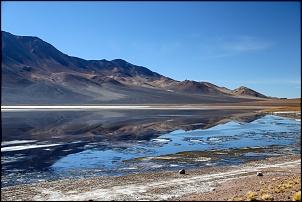 Altiplano 2016 - Peru e Chile via Acre-img_6055.jpg