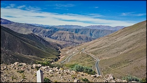 Altiplano 2016 - Peru e Chile via Acre-img-20160416-wa0094.jpg