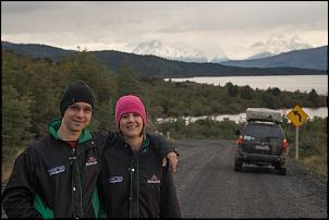 Patagônia - 14 mil km > Ushuaia, TDP, El Calafate, El Chalten, Carretera, Bariloche-dsc_2316.jpg