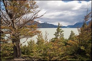 Patagônia - 14 mil km > Ushuaia, TDP, El Calafate, El Chalten, Carretera, Bariloche-dsc_2420.jpg