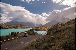 Patagônia - 14 mil km > Ushuaia, TDP, El Calafate, El Chalten, Carretera, Bariloche-dsc_2473.jpg