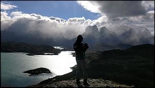Patagônia - 14 mil km > Ushuaia, TDP, El Calafate, El Chalten, Carretera, Bariloche-whatsapp-image-2017-04-16-04.57.10.jpg