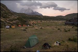 Patagônia - 14 mil km > Ushuaia, TDP, El Calafate, El Chalten, Carretera, Bariloche-dsc_2591.jpg