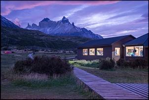 Patagônia - 14 mil km > Ushuaia, TDP, El Calafate, El Chalten, Carretera, Bariloche-dsc_2593.jpg