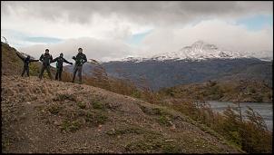 Patagônia - 14 mil km > Ushuaia, TDP, El Calafate, El Chalten, Carretera, Bariloche-dsc_2621.jpg